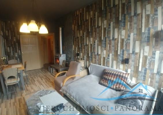 Jelenia Góra, dolnośląskie, Polska, 3 Bedrooms Bedrooms, ,2 BathroomsBathrooms,Mieszkania,Na sprzedaż,3141