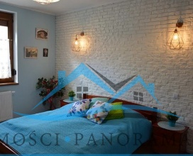 Karpacz, dolnośląskie, Polska, 2 Bedrooms Bedrooms, ,2 BathroomsBathrooms,Mieszkania,Na sprzedaż,3227