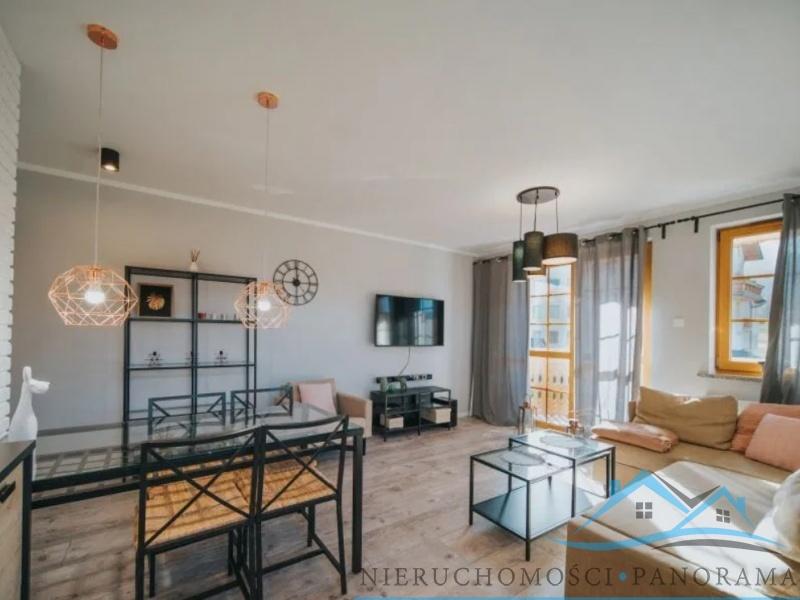 Karpacz, Karpacz, dolnośląskie, Polska, 1 Bedroom Bedrooms, ,1 BathroomBathrooms,Mieszkania,Na sprzedaż,3229