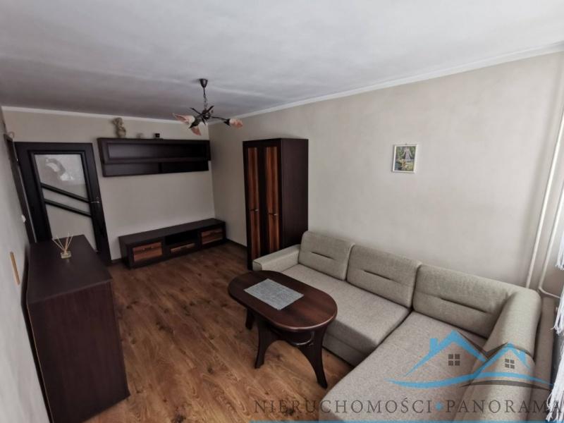 Jelenia Góra, Jelenia Góra, dolnośląskie, Polska, 2 Bedrooms Bedrooms, ,1 BathroomBathrooms,Mieszkania,Na sprzedaż,3241