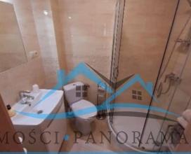 Jelenia Góra, Jelenia Góra, dolnośląskie, Polska, 2 Bedrooms Bedrooms, ,1 BathroomBathrooms,Mieszkania,Na sprzedaż,3243