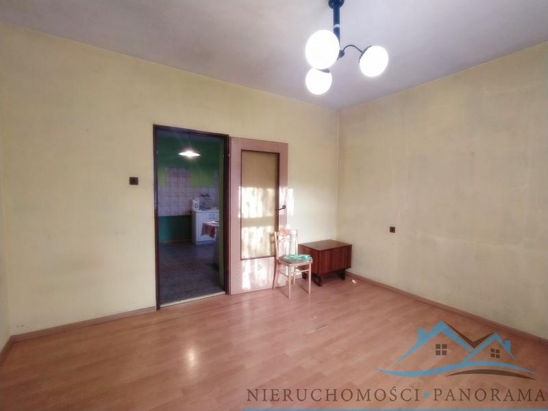 Miłków, dolnośląskie, Polska, 1 Bedroom Bedrooms, ,1 BathroomBathrooms,Mieszkania,Na sprzedaż,3265
