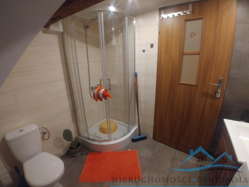 Stara Kamienica, Stara Kamienica, dolnośląskie, Polska, 2 Bedrooms Bedrooms, ,1 BathroomBathrooms,Mieszkania,Na sprzedaż,3268