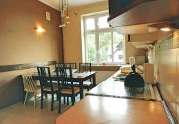 Karpacz, dolnośląskie, Polska, 1 Bedroom Bedrooms, ,1 BathroomBathrooms,Mieszkania,Na sprzedaż,3288