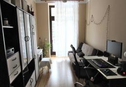 Jelenia Góra, dolnośląskie, Polska, 1 Bedroom Bedrooms, ,1 BathroomBathrooms,Mieszkania,Na sprzedaż,3294