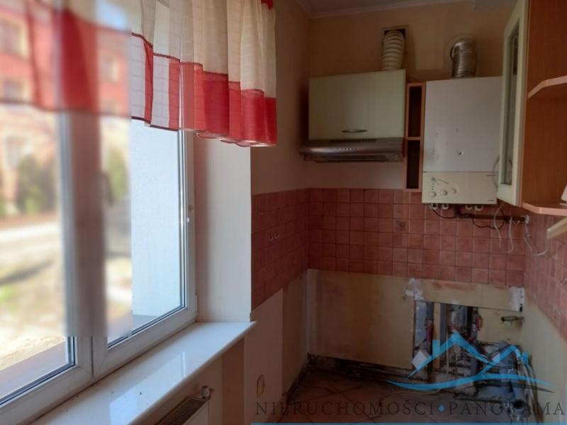 Jelenia Góra, dolnośląskie, Polska, 2 Bedrooms Bedrooms, ,1 BathroomBathrooms,Mieszkania,Na sprzedaż,3356
