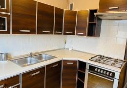 Jelenia Góra, dolnośląskie, Polska, 3 Bedrooms Bedrooms, ,1 BathroomBathrooms,Mieszkania,Na sprzedaż,3386