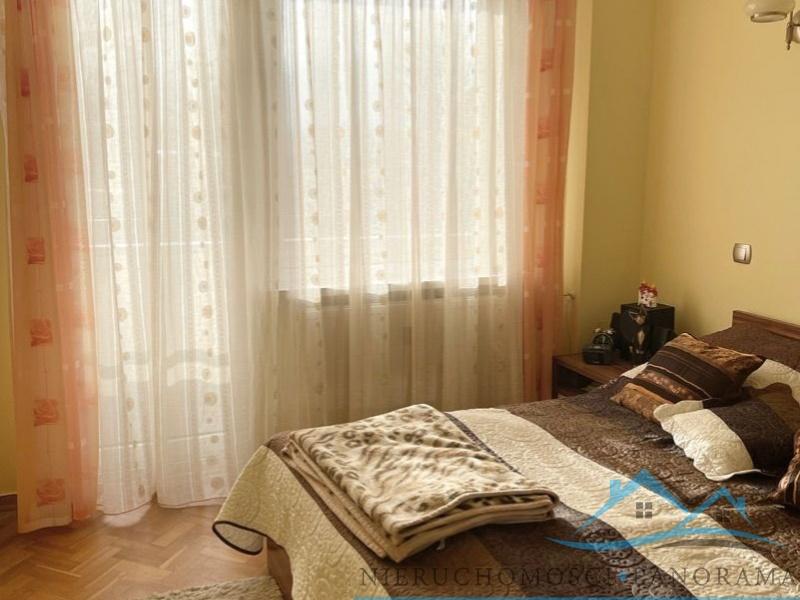 Jelenia Góra, dolnośląskie, Polska, 3 Bedrooms Bedrooms, ,1 BathroomBathrooms,Mieszkania,Na sprzedaż,3433