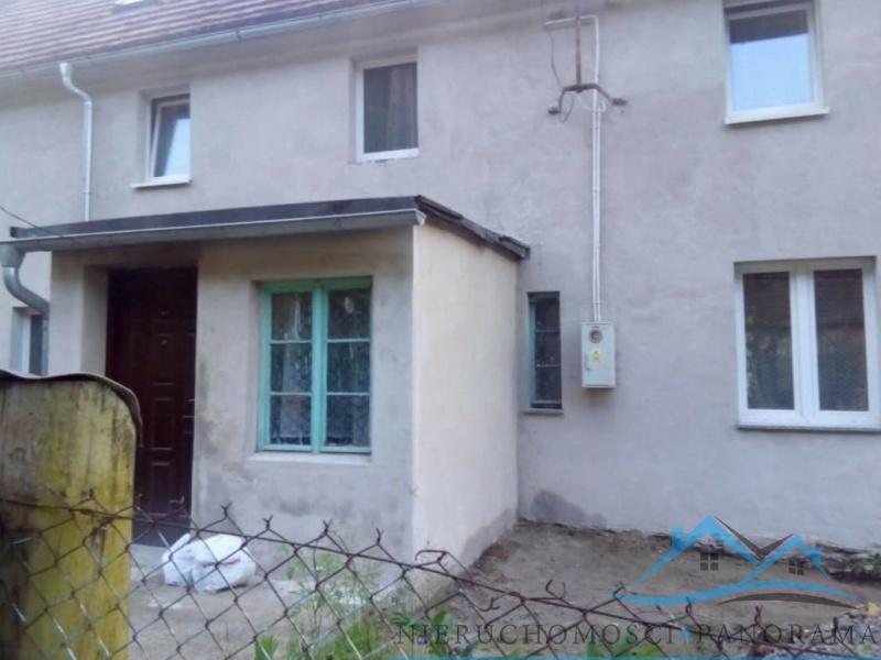Podgórki, dolnośląskie, Polska, 4 Bedrooms Bedrooms, ,2 BathroomsBathrooms,Domy,Na sprzedaż,3480