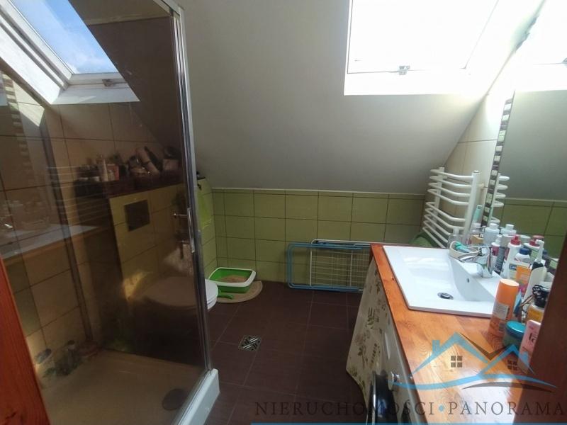 Jelenia Góra, dolnośląskie, Polska, 1 Bedroom Bedrooms, ,1 BathroomBathrooms,Mieszkania,Na sprzedaż,3508