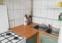 Jelenia Góra, Jelenia Góra, dolnośląskie, Polska 58-506, 3 Bedrooms Bedrooms, ,1 BathroomBathrooms,Mieszkania,Na sprzedaż,3513