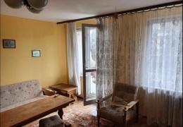 Jelenia Góra, Jelenia Góra, dolnośląskie, Polska, 2 Bedrooms Bedrooms, ,1 BathroomBathrooms,Mieszkania,Na sprzedaż,3521