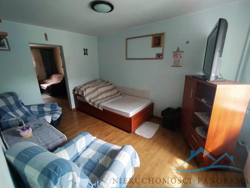 Czernica, dolnośląskie, Polska, 4 Bedrooms Bedrooms, ,2 BathroomsBathrooms,Domy,Na sprzedaż,3562