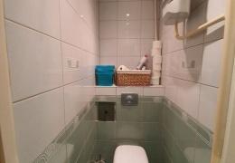 Jelenia Góra, dolnośląskie, Polska, 3 Bedrooms Bedrooms, ,1 BathroomBathrooms,Mieszkania,Na sprzedaż,3595
