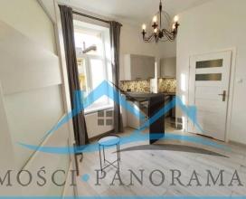 Jelenia Góra, dolnośląskie, Polska, 1 Bedroom Bedrooms, ,1 BathroomBathrooms,Mieszkania,Na sprzedaż,3616
