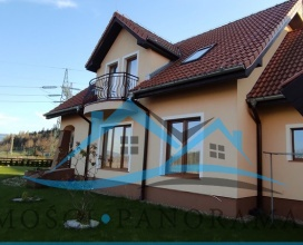Jelenia Góra, dolnośląskie, Polska, 4 Bedrooms Bedrooms, ,2 BathroomsBathrooms,Domy,Na sprzedaż,3620