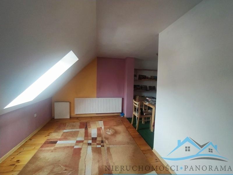 Jelenia Góra, dolnośląskie, Polska, 6 Bedrooms Bedrooms, ,4 BathroomsBathrooms,Domy,Na sprzedaż,3654