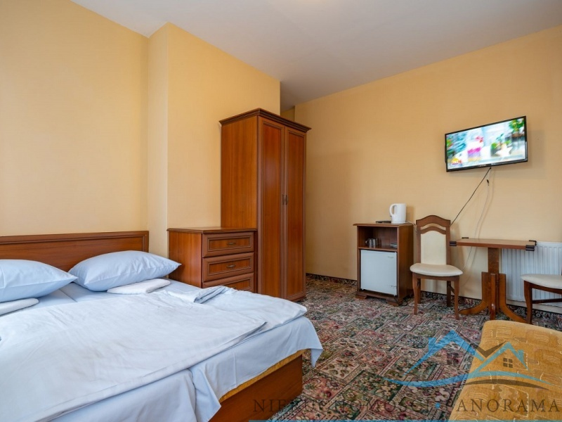 Karpacz, dolnośląskie, Polska, 24 Bedrooms Bedrooms, ,24 BathroomsBathrooms,Pensjonaty,Na sprzedaż,3657