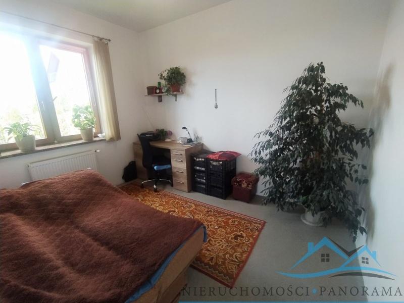 Jelenia Góra, dolnośląskie, Polska, 3 Bedrooms Bedrooms, ,2 BathroomsBathrooms,Domy,Na sprzedaż,3682