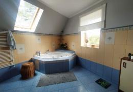 Łomnica, dolnośląskie, Polska, 5 Bedrooms Bedrooms, ,2 BathroomsBathrooms,Domy,Na sprzedaż,3689