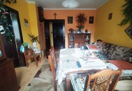 Jelenia Góra, dolnośląskie, Polska, 3 Bedrooms Bedrooms, ,1 BathroomBathrooms,Domy,Na sprzedaż,3704