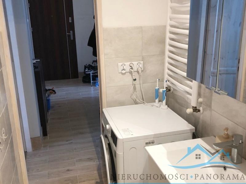 Jelenia Góra, dolnośląskie, Polska, 2 Bedrooms Bedrooms, ,1 BathroomBathrooms,Mieszkania,Na sprzedaż,3713