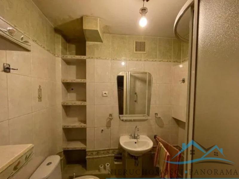 Jelenia Góra, Karkonoski, dolnośląskie, Polska, 2 Bedrooms Bedrooms, ,1 BathroomBathrooms,Mieszkania,Na sprzedaż,3728