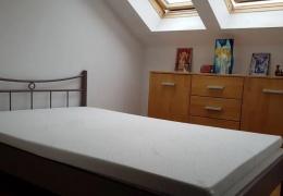 Jelenia Góra, Karkonoski, dolnośląskie, Polska, 2 Bedrooms Bedrooms, ,1 BathroomBathrooms,Mieszkania,Na sprzedaż,3777