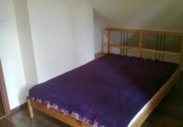 Szklarska Poręba, Karkonoski, dolnośląskie, Polska, 2 Bedrooms Bedrooms, ,1 BathroomBathrooms,Mieszkania,Na sprzedaż,3778