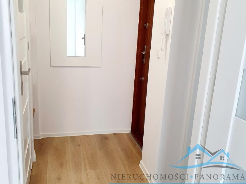 Jelenia Góra, dolnośląskie, Polska, 1 Bedroom Bedrooms, ,1 BathroomBathrooms,Mieszkania,Do wynajęcia,3801