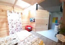Szklarska Poręba, dolnośląskie, Polska, 2 Bedrooms Bedrooms, ,1 BathroomBathrooms,Domy,Na sprzedaż,3849