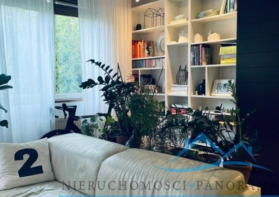 Jelenia Góra, Jelenia Góra, dolnośląskie, Polska, 3 Bedrooms Bedrooms, ,1 BathroomBathrooms,Mieszkania,Na sprzedaż,3875