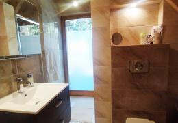 Karpacz, dolnośląskie, Polska, 4 Bedrooms Bedrooms, ,3 BathroomsBathrooms,Domy,Na sprzedaż,3887