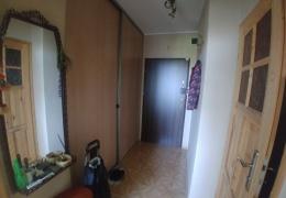 Jelenia Góra, Jelenia Góra, dolnośląskie, Polska, 2 Bedrooms Bedrooms, ,1 BathroomBathrooms,Mieszkania,Na sprzedaż,3954
