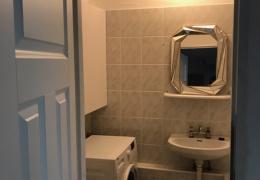 Jelenia Góra, dolnośląskie, Polska, 1 Bedroom Bedrooms, ,1 BathroomBathrooms,Mieszkania,Do wynajęcia,3979