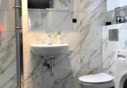 Jelenia Góra, Karkonoski, dolnośląskie, Polska, 2 Bedrooms Bedrooms, ,1 BathroomBathrooms,Mieszkania,Na sprzedaż,3983