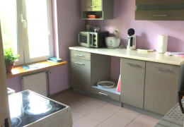 Karpacz,dolnośląskie,Polska,4 Bedrooms Bedrooms,2 BathroomsBathrooms,Domy,1261